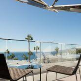 La Isla Y El Mar Hotel Picture 13