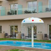 Petros Hotel Picture 8