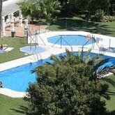 Jardines de Gamonal Apartments Picture 0