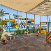 Grand Park Kemer Hotel Picture 13