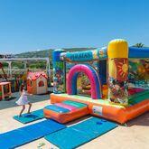 Carema Club Resort Picture 17