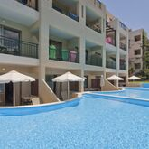 Hydramis Palace Beach Resort Hotel Picture 2