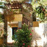 Villa Symbola Picture 5