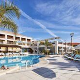 Wyndham Grand Algarve Picture 3