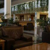 Avanti Hotel Picture 9