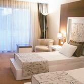 Sentinus Hotel Picture 3