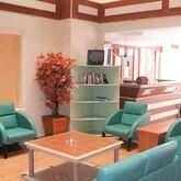 Villa Sun Apartments Picture 9