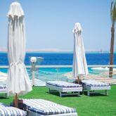 Minamark Beach Resort Hotel Picture 0