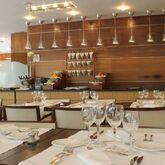 Evenia Rossello Hotel Picture 6