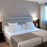 Catalonia Rigoletto Hotel Picture 2