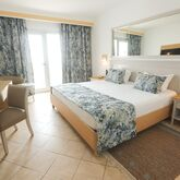 Holidays at Marhaba Royal Salem Hotel in Sousse, Tunisia