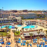 Marina Sharm Hotel Picture 0