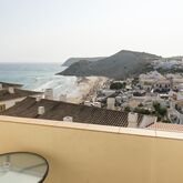 Praia do Burgau Picture 9