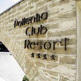 Portblue Pollentia Club Resort Hotel Picture 10
