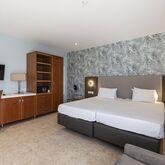 Pergola Hotel & Spa Picture 16