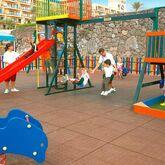 ClubHotel Riu Buena Vista Hotel Picture 10
