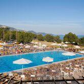Louis Zante Beach Hotel Picture 7