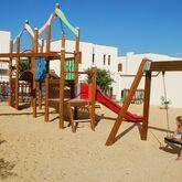 Las Caletas Village Picture 11