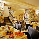 Francois 1er Hotel Picture 0