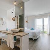 Aluasoul Mallorca Resort Picture 6