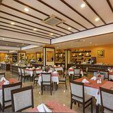 Dosi Hotel Picture 6