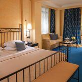 Steigenberger Golf Resort & Spa Hotel Picture 3