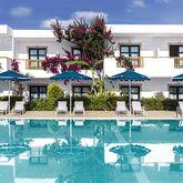 Mitsis Ramira Beach Hotel Picture 5