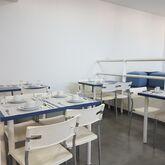 Soldoiro Apartments Picture 12