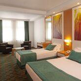 Ladonia Hotels Adakule Picture 6