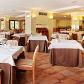 Ilunion Caleta Park Hotel Picture 8
