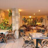 Carina Hotel Picture 5