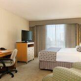 Crowne Plaza Universal Orlando Hotel Picture 5