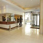 HCC Taber Hotel Picture 5