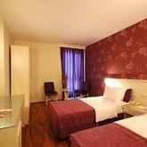 Antik Hotel Istanbul Picture 7