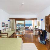 Elounda Beach Hotel Picture 2