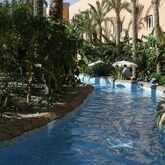 Playacalida Hotel Picture 4