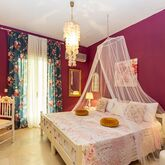 Holidays at V.A Boutique Apartments & Suites in Acharavi, Corfu