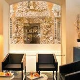 SH Ingles Boutique Hotel Picture 7
