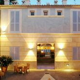 M House Hotel Picture 0