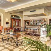 Villa Romita Hotel Picture 15