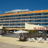 Glarus Beach Hotel Picture 4