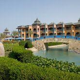 Dream Lagoon and Aqua Park Resort Picture 5
