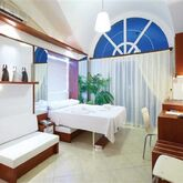 Seahorse Deluxe Hotel and Residences Picture 10
