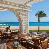 Baron Palace Sahl Hasheesh Hotel Picture 14