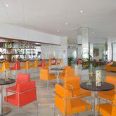 JS Miramar Hotel Picture 10