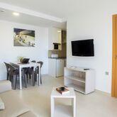 BCL Levante Club Aparthotel Picture 6