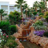 Renaissance Golden View Beach Resort Picture 2