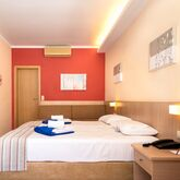 Lavris Hotels & Spa Picture 2