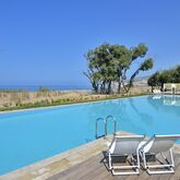 Sol House Taghazout Bay Surf Picture 2