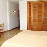 El Coto Apartments Picture 5